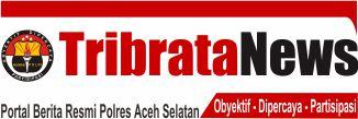 Tribrata News Aceh Selatan
