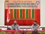 Ditbinmas Polda Aceh Gelar Pelatihan Apalikasi BOS V2 di Polres Aceh Selatan