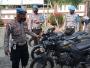 Tingkatkan Kedisiplinan, Sie Propam Polres Aceh Selatan Gelar Ops Gaktibplin di Polsek Jajaran