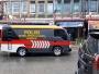 Satbinmas Polres Aceh Selatan Himbau dan Sosialisasikan Masyarakat Untuk Vaksin