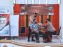 30 Tahun Pengabdian Akpol 91, Polres Aceh Selatan Gelar Vaksinasi Massal Presisi dan Bakti Sosial