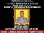 Berita Duka Cita, Personil Polres Aceh Selatan Berpulang Kerahmahtullah
